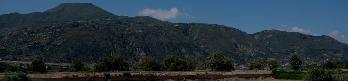 Corinth Rift Laboratory
